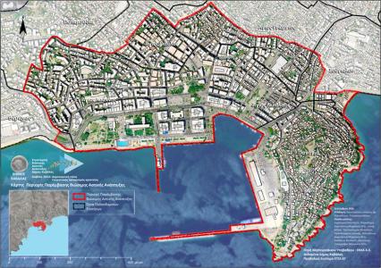 X0-Χαρτης-Περιοχης-Παρεμβασης-ΒΑΑ.png